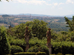 Villa Catignano: charming location for your weddings in Tuscany